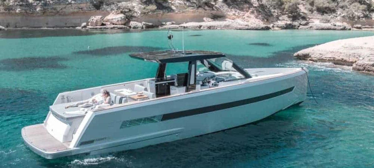 Fjord 48 Charter (5)