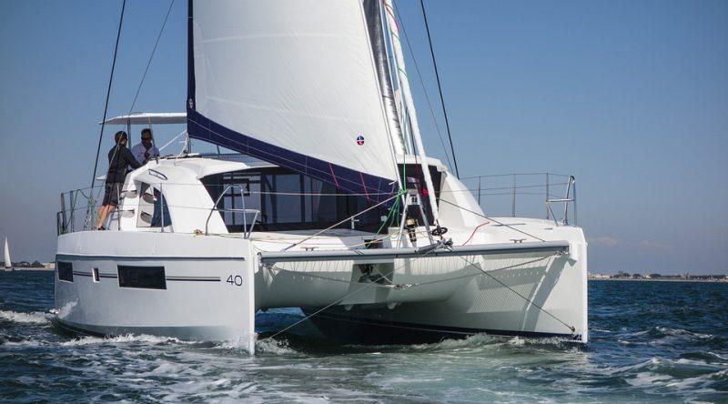 catamaran-737722_960_720