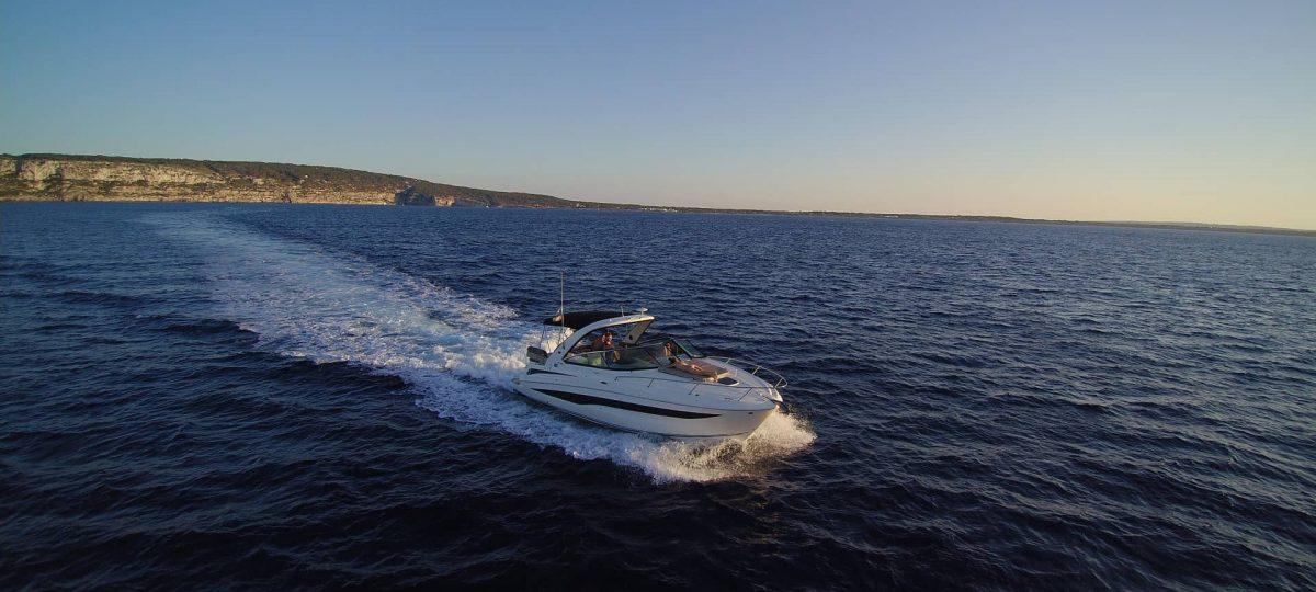 sea-ray-370-36