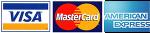visa-mastercard-amex_0